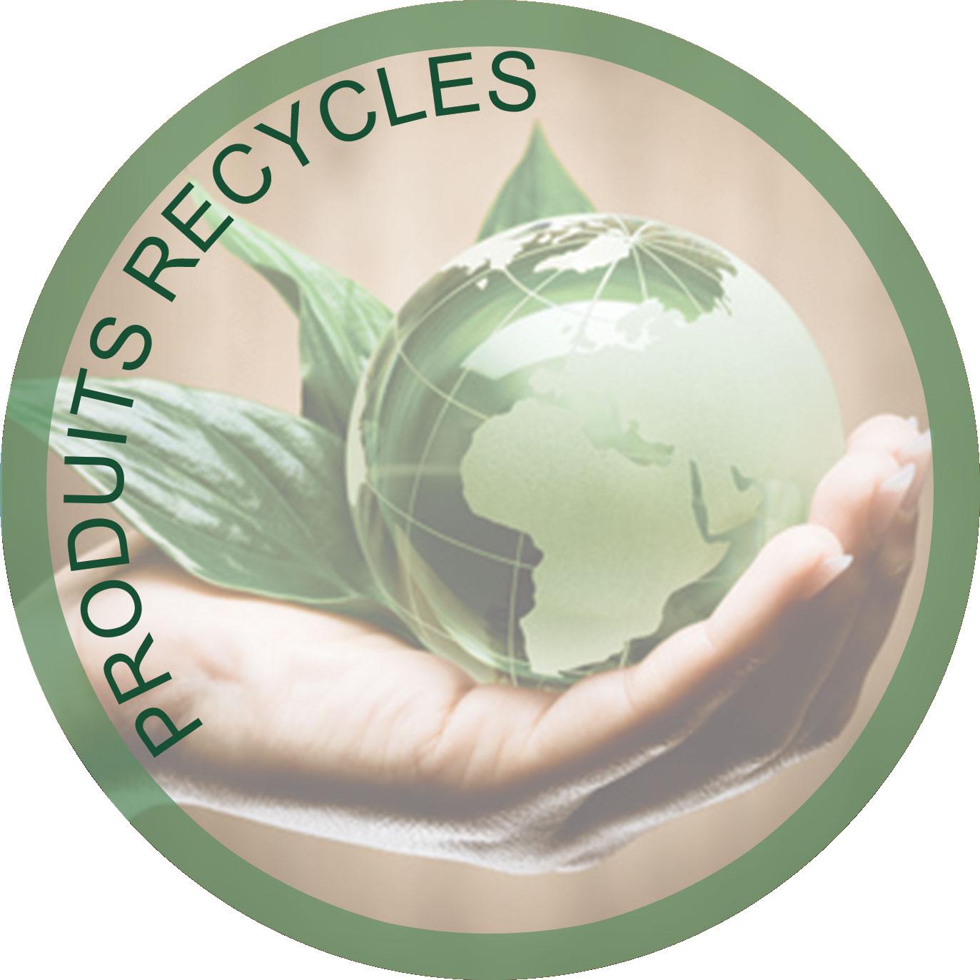 sous-couche acoustique écologique a+ caoutchouc recyclé